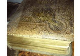 Estate-Sales-and-a-Holy-Bible