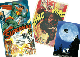 Tips-for-Collecting-Movie-Posters2