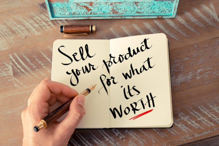 How an Estate Sale Company Helps With Asset Appraisal