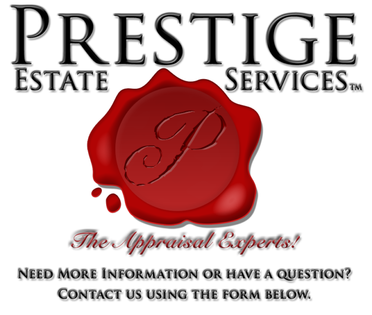 Houston Personal Property Appraisers