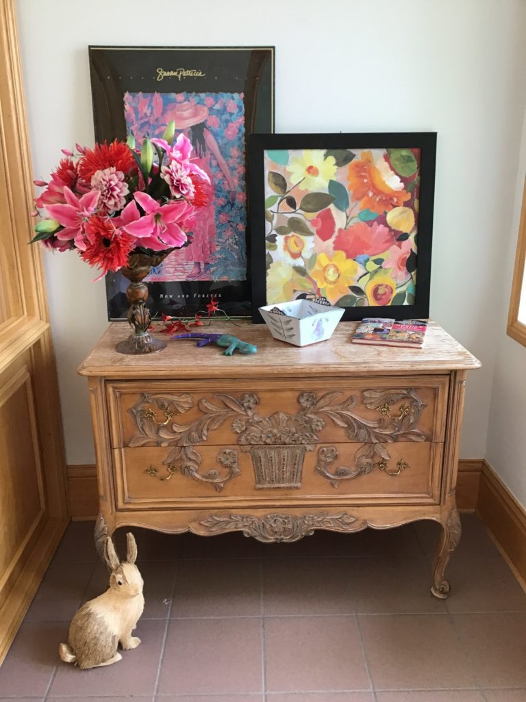 Houston Fine Art Appraisers