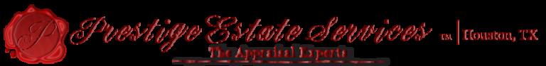 Houston Personal Property Appraisers, Antique Appraisers